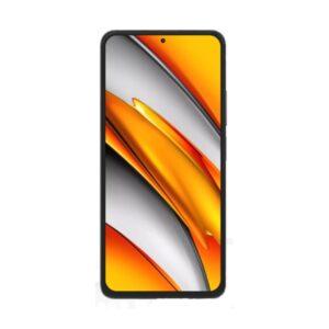 گوشی موبایل شیائومیPoco F3 ظرفیت 256 گیگابایت – رم 8 گیگابایت