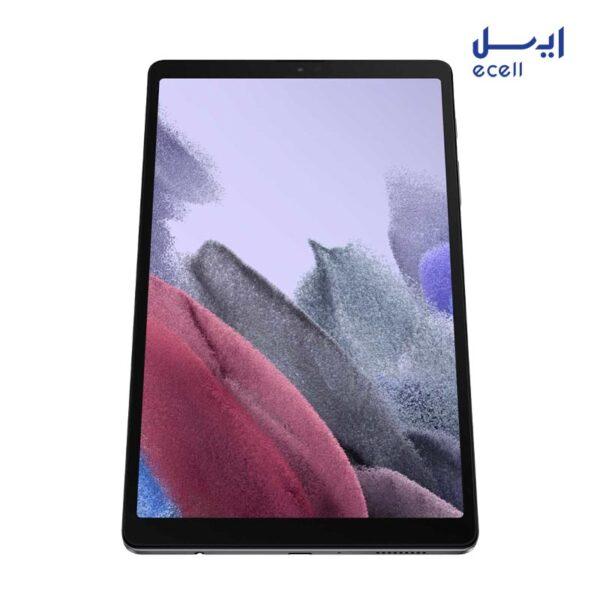 تبلت سامسونگ Galaxy Tab A7 Lite T225 ظرفیت 32 گیگابایت رم 3 گیگابایت