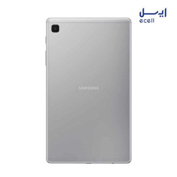تبلت سامسونگ Galaxy Tab A7 Lite T225 ظرفیت 64 گیگابایت رم 4 گیگابایت