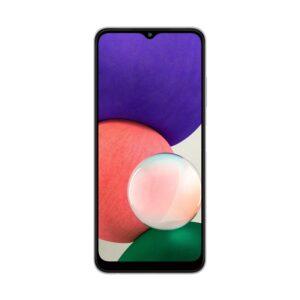 گوشی موبایل سامسونگ مدل Galaxy A22 5G ظرفیت 128 گیگابایت – رم 4 گیگابایت