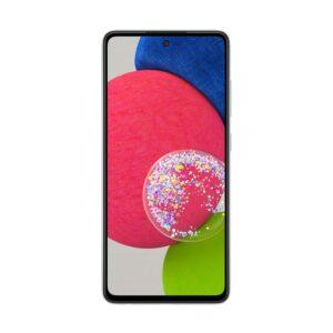 گوشی موبایل سامسونگ Galaxy A52s 5G ظرفیت 128 گیگابایت - رم 6 گیگابایت