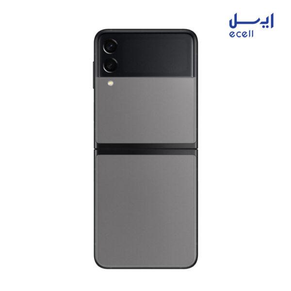 گوشی موبایل سامسونگ Galaxy Z Flip 3ظرفیت 128 گیگابایت - رم 8 گیگابایت