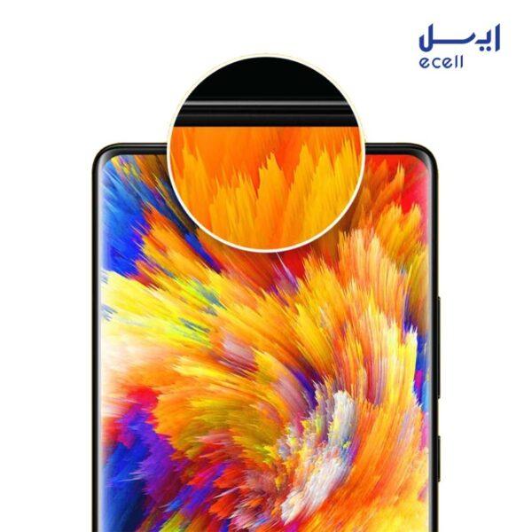 گوشی موبایل شیائومی Mi MIX 4 ظرفیت 128 گیگابایت - رم 8 گیگابایت