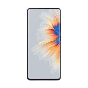 گوشی موبایل شیائومیMi MIX 4 ظرفیت 256 گیگابایت – رم 8 گیگابایت