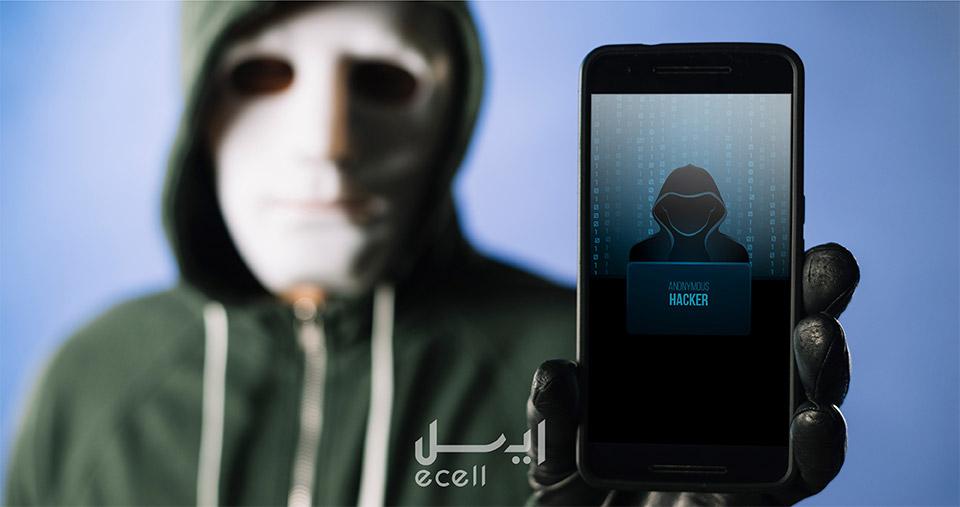 معرفی ترفندهایی برای افزایش امنیت گوشی موبایل