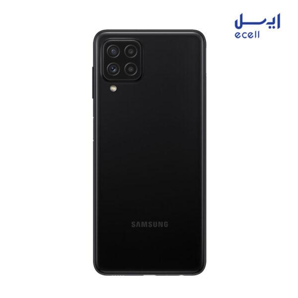 گوشی موبایل سامسونگ مدل Galaxy A22 4G ظرفیت 128 گیگابایت - رم 4 گیگابایت
