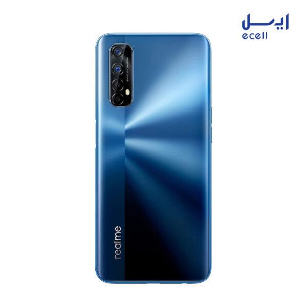 گوشی موبایل ریلمی Realme 7 ظرفیت 128 گیگابایت - رم 8 گیگابایت