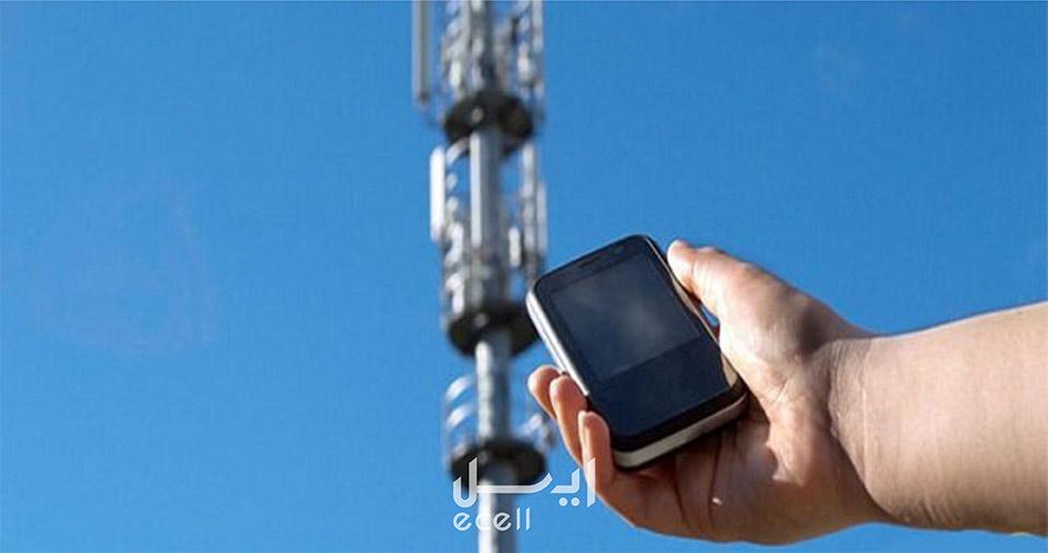 راهحلهایی برای رفع مشکلات آنتن دهی گوشی