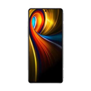 گوشی موبایل شیائومیPoco F3 GT ظرفیت 128 گیگابایت – رم 8 گیگابایت